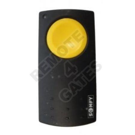 Remote control SOMFY K-EASY-L1