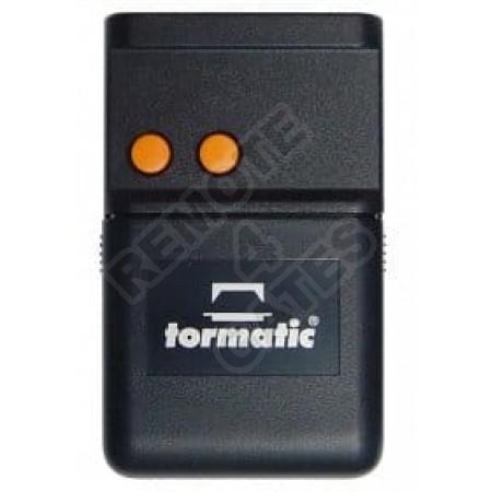 Remote control TORMATIC HS43-2E