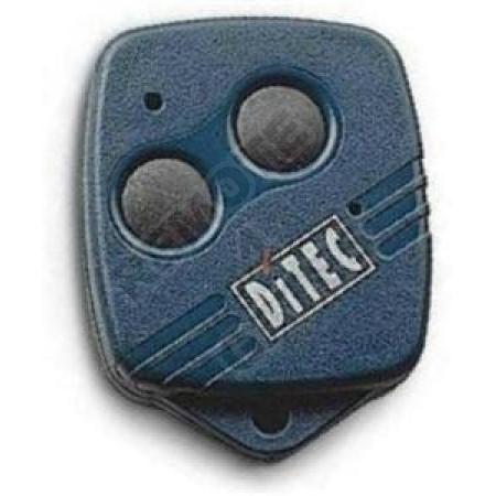 Remote control DITEC BIXLS2