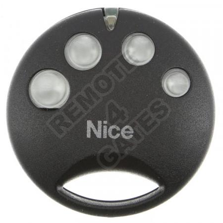 Remote control NICE SMILO SM4