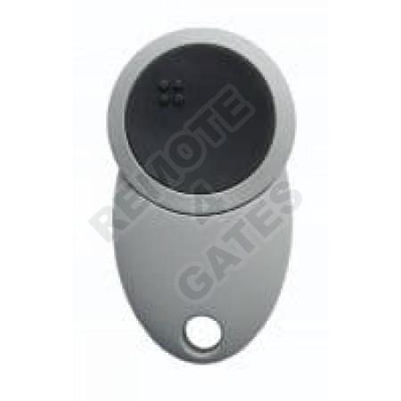Remote control TELECO TXP-868-A01