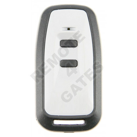 Remote control EMFA GO 2