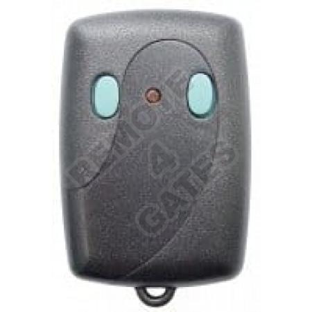 Remote control V2 TPQ2-AF blue