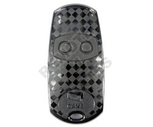 Remote control CAME TOP 432EV