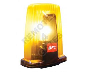 Signaling lamp BFT Radius B LTA 230 R1