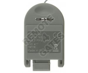 Receiver MARANTEC Digital 165.2 868 Mhz