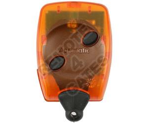 Remote control APRIMATIC TR2