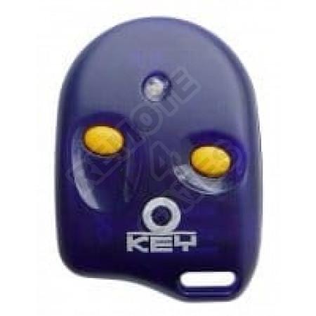 Remote control KEY TXB-42