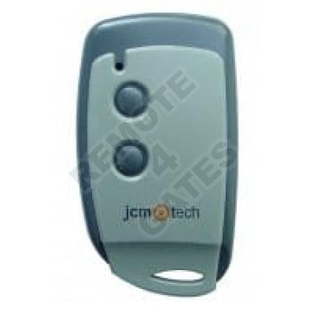 Remote control JCM NEO20
