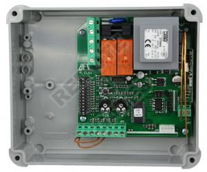 Control unit BFT ELBA