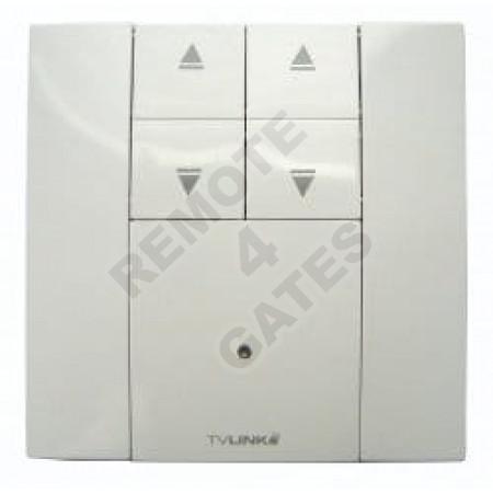 Pusher TELECO TVTXC-868-A04