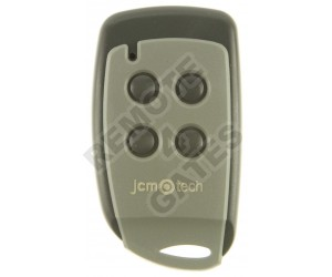 Remote control JCM NEO40 DMIL