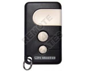 Remote control MOTORLIFT 4335EML
