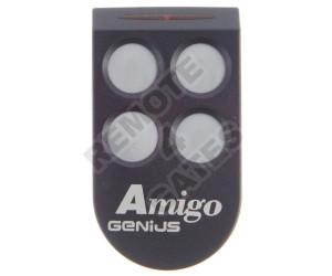 Remote control GENIUS Amigo JA334