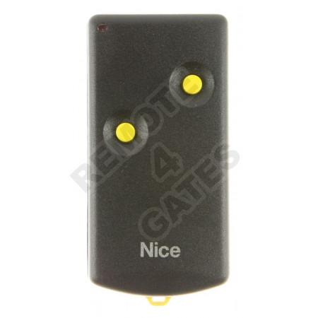 Remote control NICE K2M 26.995 MHz