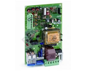 Electronic board ERREKA AP210-GI KM1800