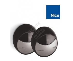 Photocell NICE MOFOB