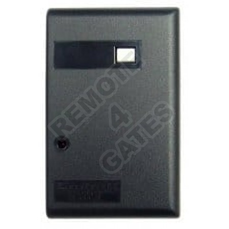 Remote control EINHELL H126 D