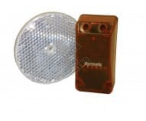 Photocell APRIMATIC E25P