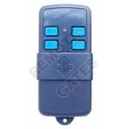 Remote control BENINCA LOT4E