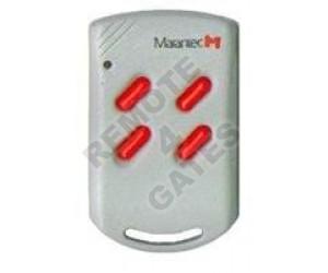 Remote control MARANTEC D224-433