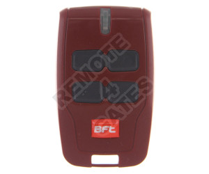 Remote control BFT Mitto B RCB 4 VINEYARD