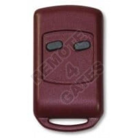 Remote control WELLER MT87A2-2