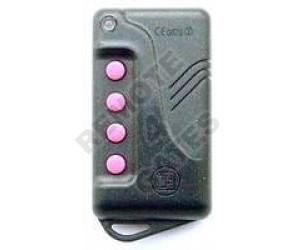 Remote control FADINI ASTRO-433-4