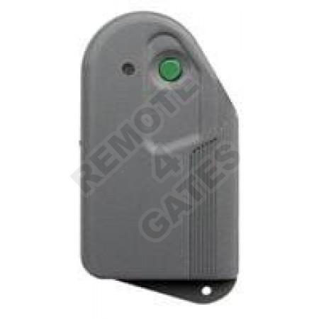 Remote control BENINCA LOTX1PS