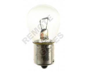 Light bulb 12V for NICE SHELKIT