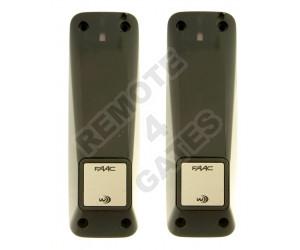 FAAC XP 20W D Photocell