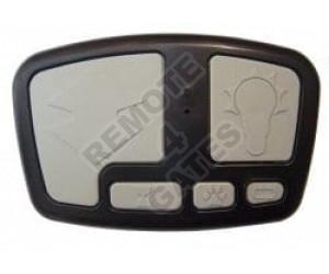 Remote control WAYNE-DALTON 5BWS-B433