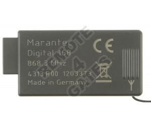 Receiver MARANTEC Digital 168 868 Mhz