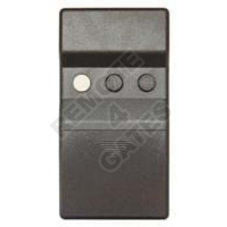 Remote control ALBANO 4096-4 33.100 MHz