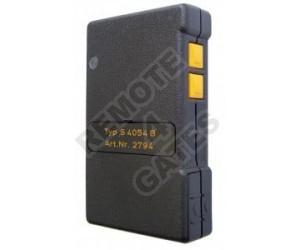 Remote control ALLTRONIK 27,015 MHz -2