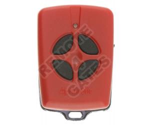 Remote control APRIMATIC TM4