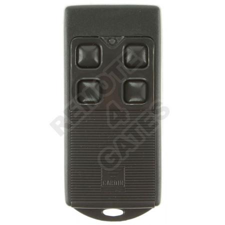 Remote control CARDIN S738-TX4