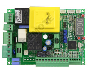Electronic board ROGER H70/103AC