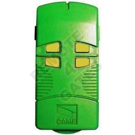Remote control CAME BIM4