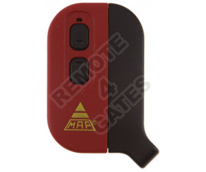 Remote control EMFA GO MINI
