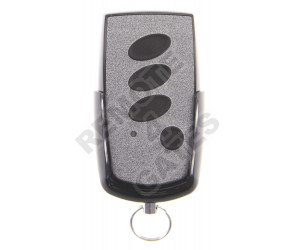Remote control DICKERT S8Q-868A04K00