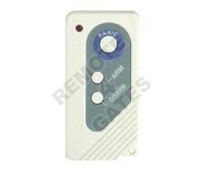 Remote control AVIDSEN 100951