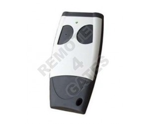 Remote control PROEM SE2C4F-SH