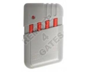 Remote control TAU 250TXD4