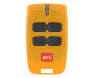 Remote control BFT Mitto B RCB 4 SUNRISE