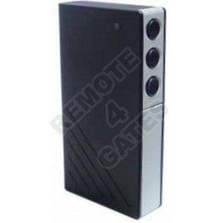 Remote control TEDSEN SM3