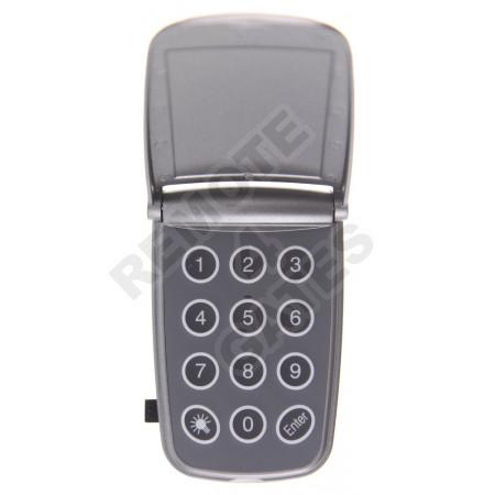 Keypad MARANTEC Command 231-433