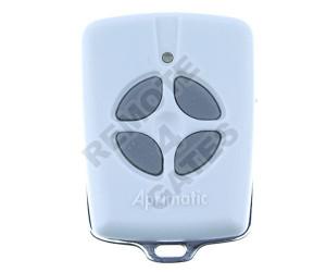 Remote control APRIMATIC TX4E