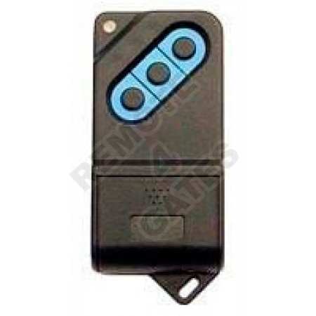 Remote control GENIUS JA401