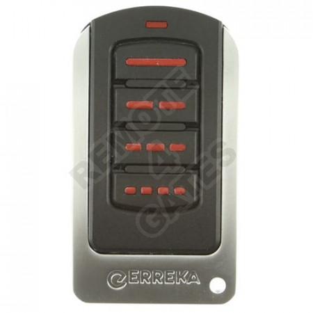 Remote control ERREKA IRIS 4 868